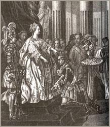 "Чориков Б.А. ""Императрица Екатерина II"""